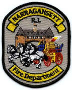 Narragansett Fire.jpg