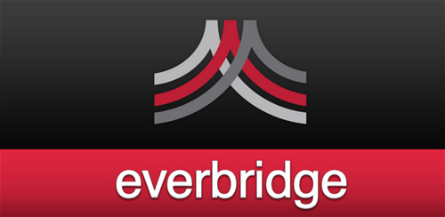 everbridge logo.png