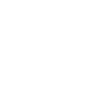 Town of Narragansett