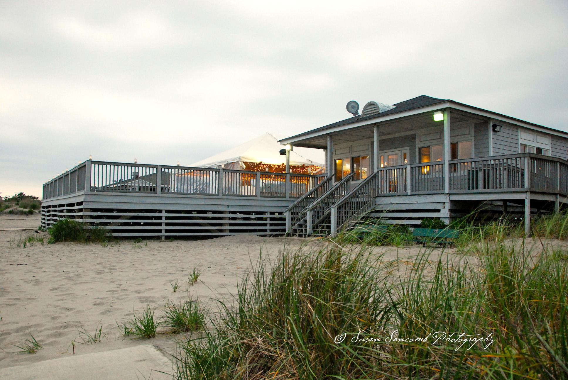 100 Beach House Rentals Ri