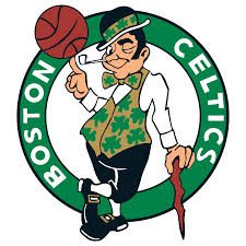 Boston Celtics.jpg